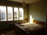 Етаж от къща в идеален център на град Севлиево