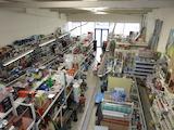 Магазин в г. Асеновград
