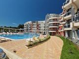 "One-bedroom apartment in ""Emberli"" Complex - Lozenets"