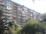 Two bedroom apartment in Krasno Selo District