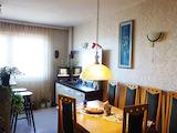 Просторен, светъл и уютен апартамент