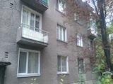 One-bedroom Apartment in Iztok District
