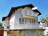 Nice 3-storey House in Bankya