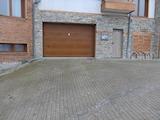 Просторен гараж в Банско