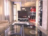 Big apartment for sale in Stara Zagora