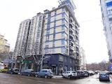 Двустаен апартамент до метростанция Константин Величков