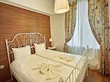 Обзаведен апартамент в центъра на София