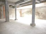 Търговско помещение  до метростанция Сердика в топ центъра на столицата