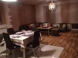 Тристаен апартамент в кв. Витоша