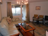 Excellent 1-bedroom Apartment in Budzhaka, Sozopol