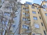 Светъл едностаен апартамент в кв.Лозенец