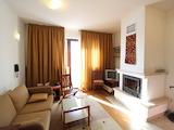 Двустаен апартамент само на 100 метра от Гондолата в Банско