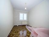 "Двустаен апартамент до парк ""Велека"" в град Бургас"
