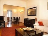 2-bedroom apartment next to Serdika Metro Station