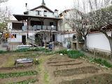 Къща близо до Благоевград