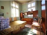 Етаж от къща близо до Градската градина в град Пловдив
