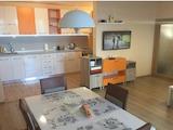 Нов двустаен апартамент в кв. Кършияка