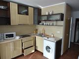 2-bedroom apartment in Kranevo