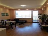 Двустаен апартамент близо до Мол Пловдив