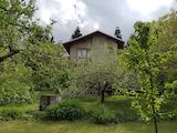 Къща с голям потенциал за реновиране в кв. Драгалевци