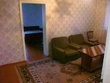 Двустаен южен апартамент до гарта в град Горна Оряховица