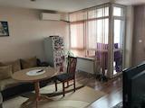 Панорамен двустаен апартамент в района на Пловдивския панаир