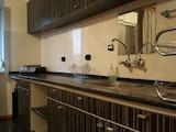 Реновиран тристаен апартамент в ж.к. Тракия