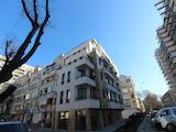 Нов тристаен апартамент в центъра на Бургас