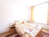 Едноспален апартамент само на 100 метра от Гондолата в Банско