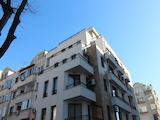 Двустаен апартамент в сграда ново строителство в центъра на Бургас