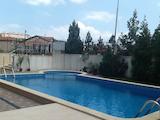 Studio in Byala (Varna)