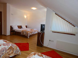 Studio apartment in the elite complex Rila Park in Borovets