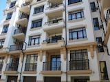 Двустаен апартамент в престижен комплекс в Поморие