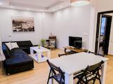Четиристаен апартамент подходящ за инвестиция в центъра на столицата