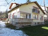 Хубава къща с двор в СПА курорт Велинград