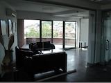 Office for rent in excellent condition in the center of Plovdiv