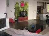Масивна къща с пет спални в с. Близнаци