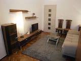 Комфортен двустаен апартамент в сърцето на София