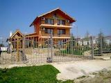 Очень уютный дом в деревне Бероново возле Бургаса