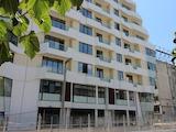 Многостаен апартамент в елитна сграда в центъра на Бургас