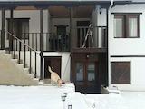 Напълно обзабедена къща с двор на 10 км. от Велико Търново