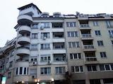 Многостаен имот до бул. Дондуков в София