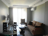 1-bedroom apartment in modern gated complex in Trakiya quarter