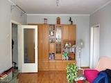 Двустаен апартамент в Стара Загора