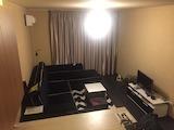 Топъл и светъл апартамент с една спалня в кв. Студентски град