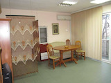 1-bedroom apartment in central quarter in Velingrad