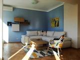 Двустаен, дизайнерски апартамент на метри от НДК
