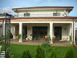 Уникален имот в Евксиновград, Варна
