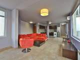 Тристаен апартамент с включено паркомясто и невероятна гледка към Витоша