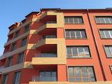 Двустаен апартамент в новопостроена сграда, кв. Карпузица